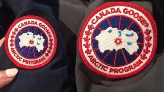 加拿大鹅计划在中国再开三店 漫长打假路能否拯救业绩?