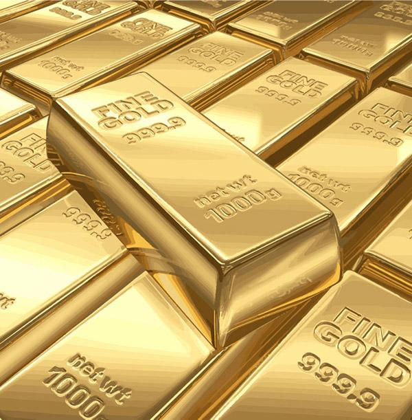 现货黄金触及1800关口 后市该怎么走你知道吗