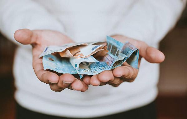 资管新规过渡期进入倒计时 银行理财产品迁移也在加速推进