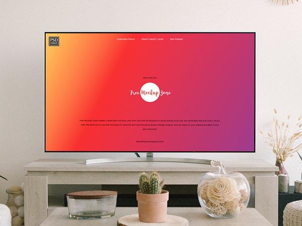 全球OLED电视预计前三季度OLED电视销量超400万台