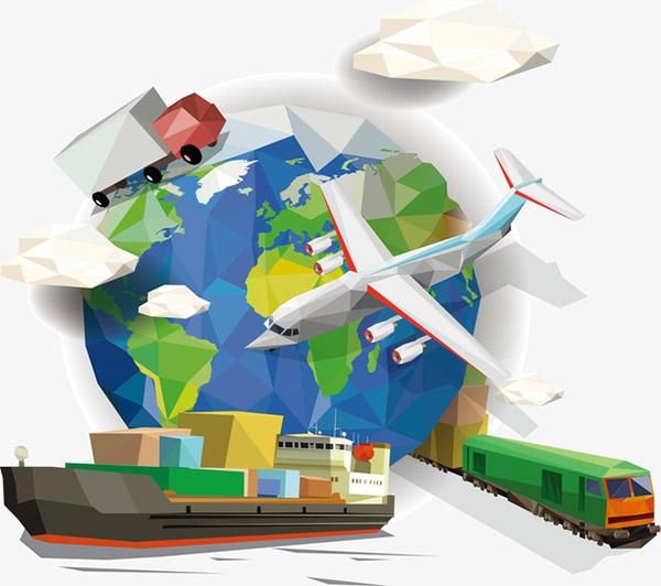 2021年全国快递业务量将超过950亿件
